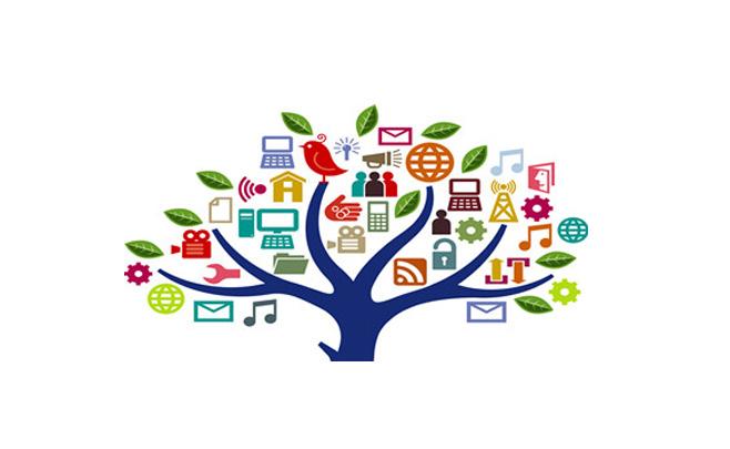 小企业如何进行新媒体传播?