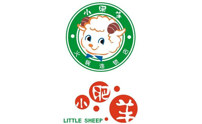 logo logo 标志 设计 矢量 矢量图 素材 图标 658_405
