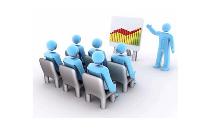 常常一味强调销售量的提升,把产品销量作为企业追求的最大目标