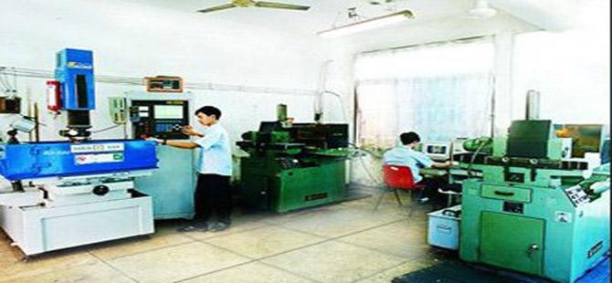 日康电热水器电路板