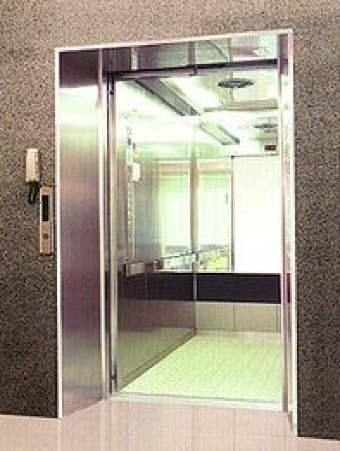 快意电梯控制柜接线图
