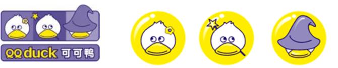 logo 标识 标志 设计 矢量 矢量图 素材 图标 670_136图片